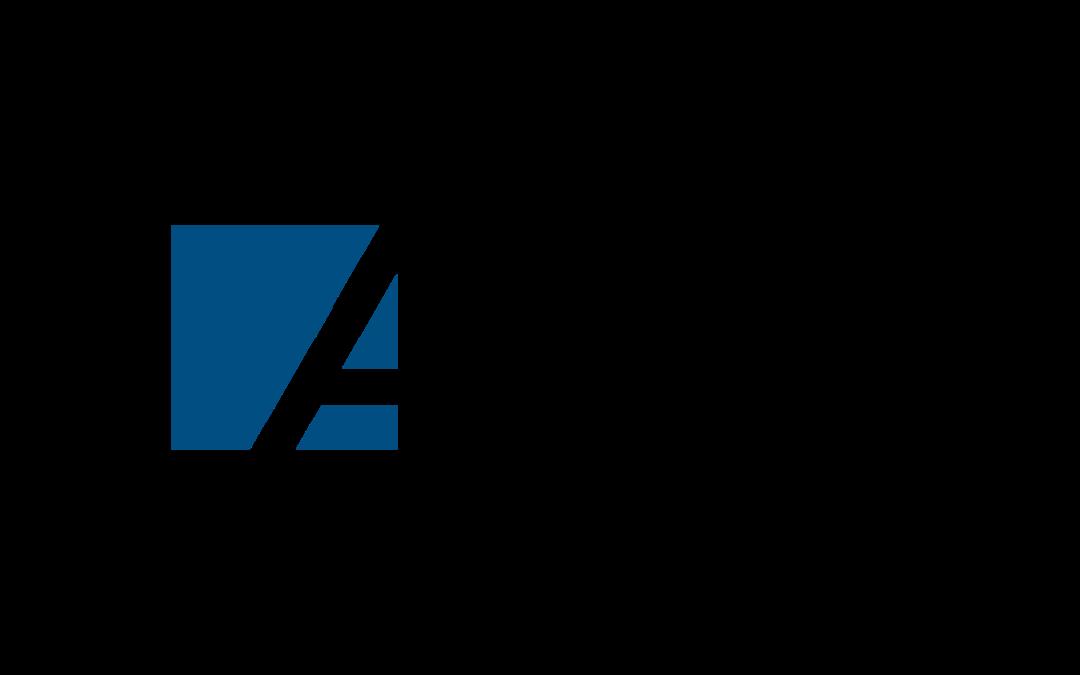 Webináře o střední Evropě od Konrad-Adenauer-Stiftung Sasko